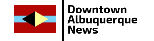 Downtown Albuquerque News: Data, features, photos, research, and insight on Barelas, Raynolds, Huning Castle, West Old Town, Old Town, Sawmill, Wells Park, West Park, Downtown, and Silver Platinum